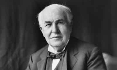 wonderful-Thomas-Edison-Quotes