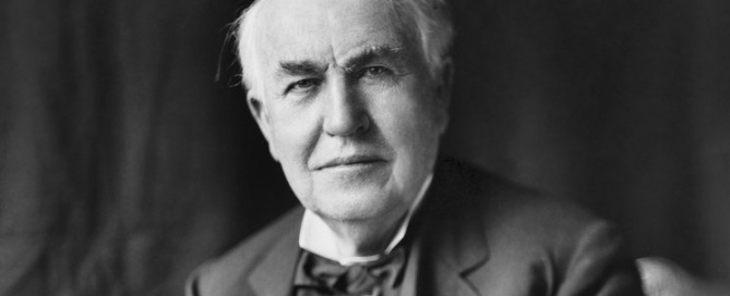 wonderful-Thomas-Edison-Quotes