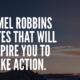 mel-robbins-quotes