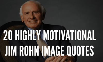 HighlyMotivationalJimRohnImageQuotes