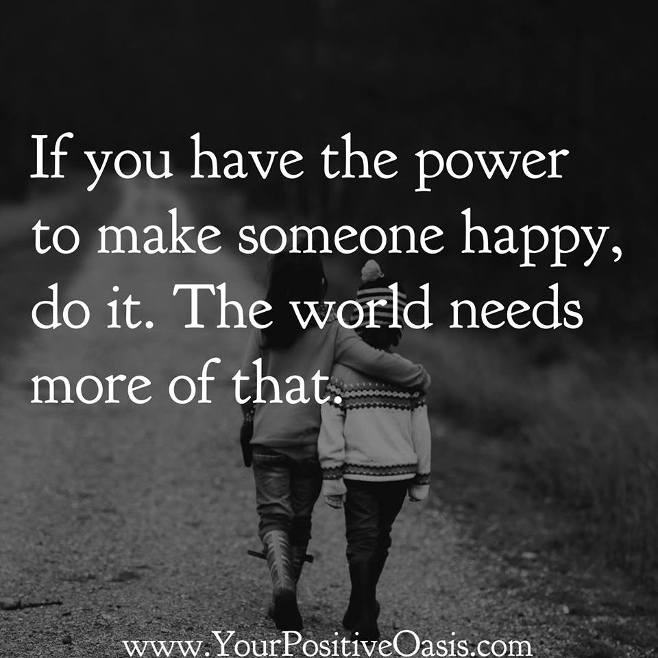 Positive Quotes: 25 Positive Image Quotes That Will Brighten Your Day