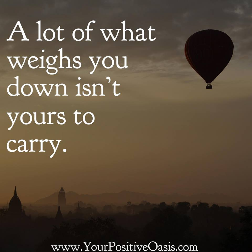 20 Highly Inspirational Image Quotes