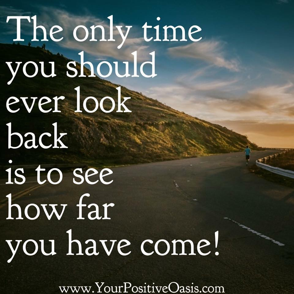 25 Highly Motivational Quotes: 20 Highly Inspirational Image Quotes