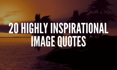 HighlyInspirationalImageQuotes