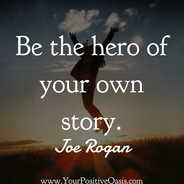 21 Highly Motivational Joe Rogan Quotes