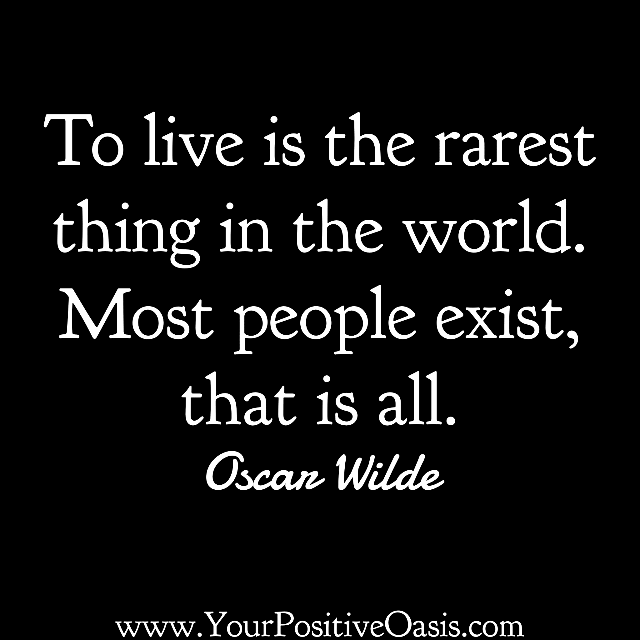 20 Oscar Wilde Quotes That Will Make You Smile