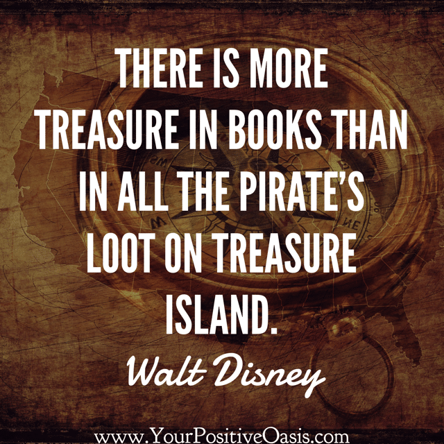 Walt Disney Quotes | 25 Walt Disney Quotes That Will Brighten Your Day