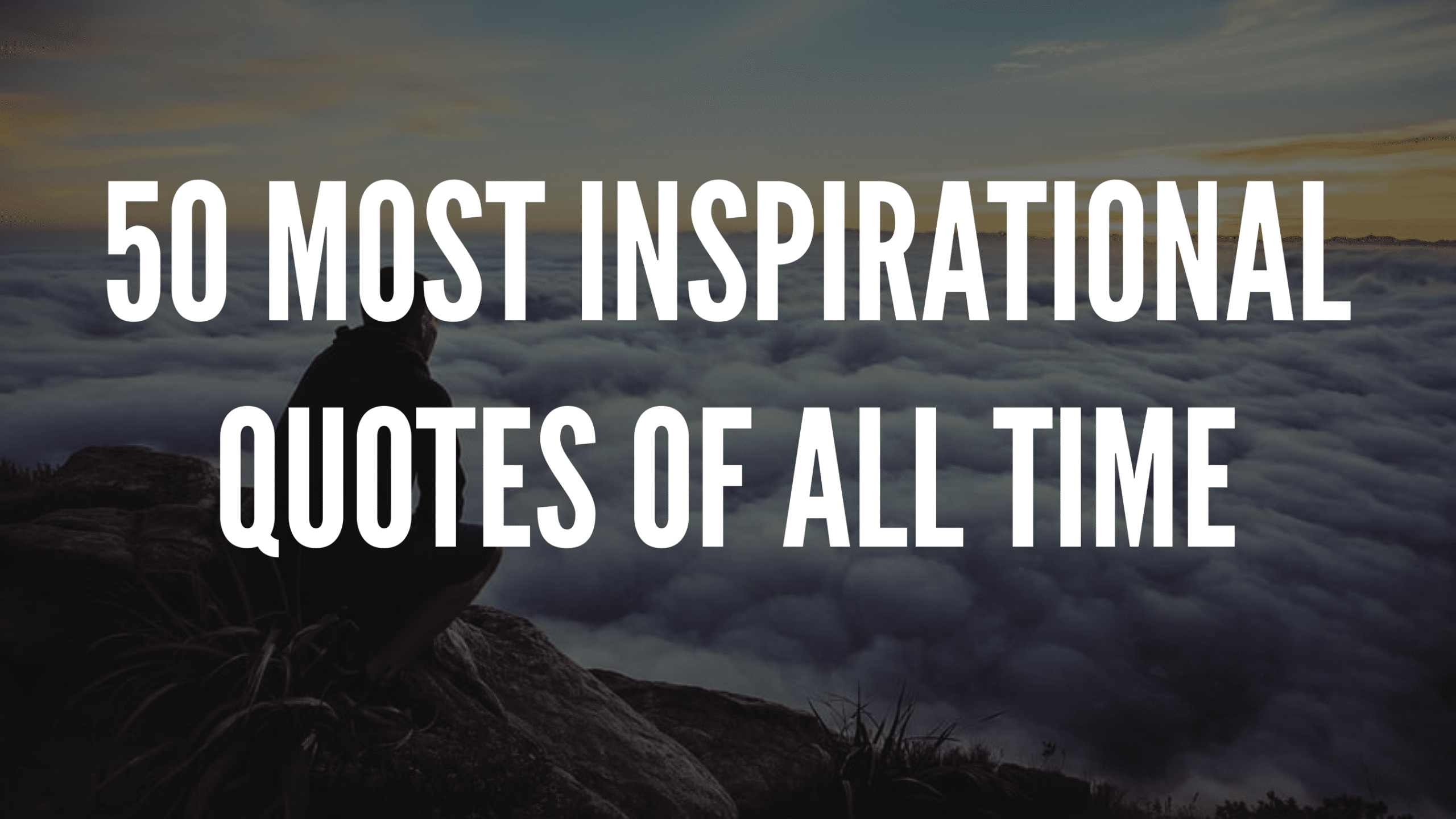 Inspirational Quotes To Lift Your Spirit After A Harsh Day: Ralph Waldo Emerson, Nelson