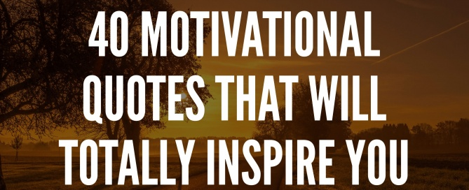 Sportcitaten : Quotes archives your positive oasis