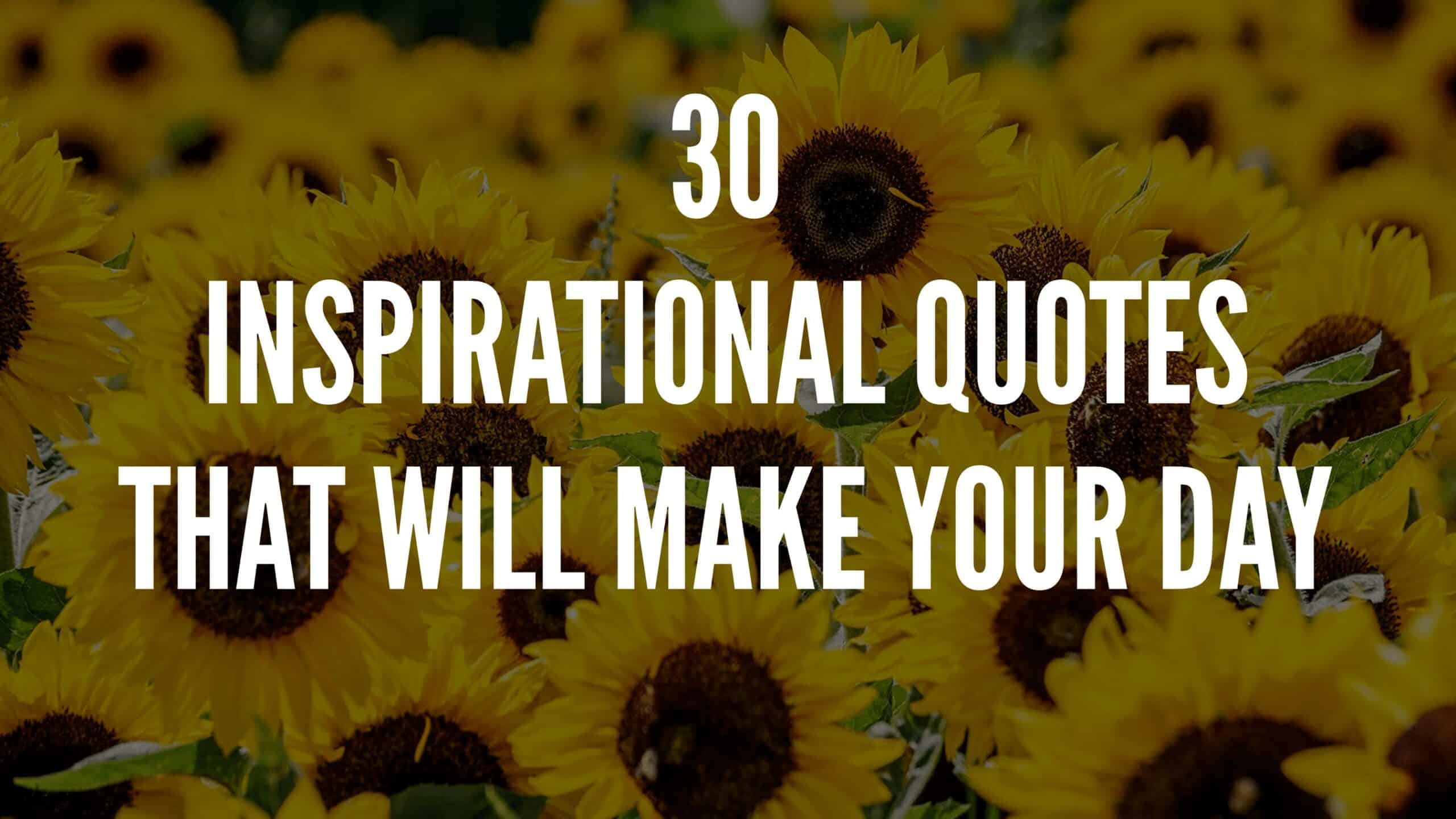 30-inspirational-quotes