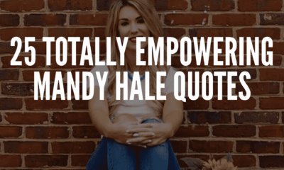 mandy-hale-quotes