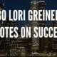 30-Lori-Greiner-Quotes
