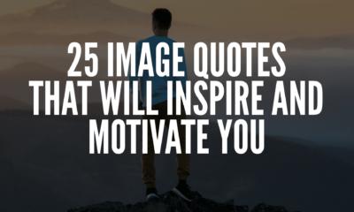 InspirationalImageQuotes
