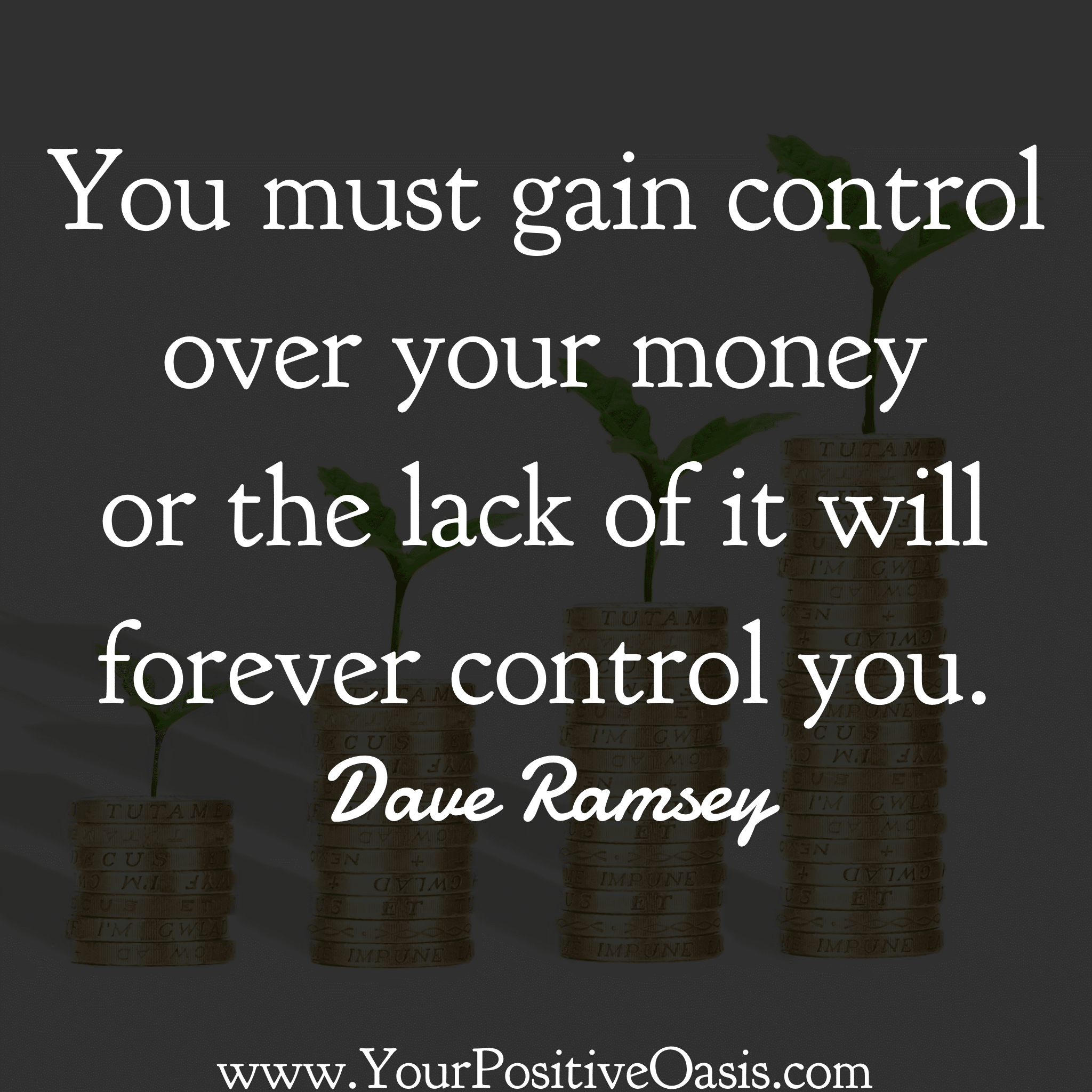 Dave Ramsey Quotes