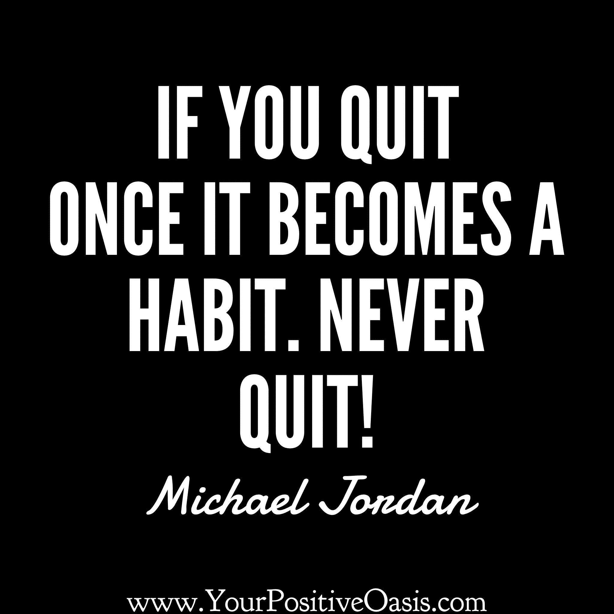 30 Greatest Michael Jordan Quotes