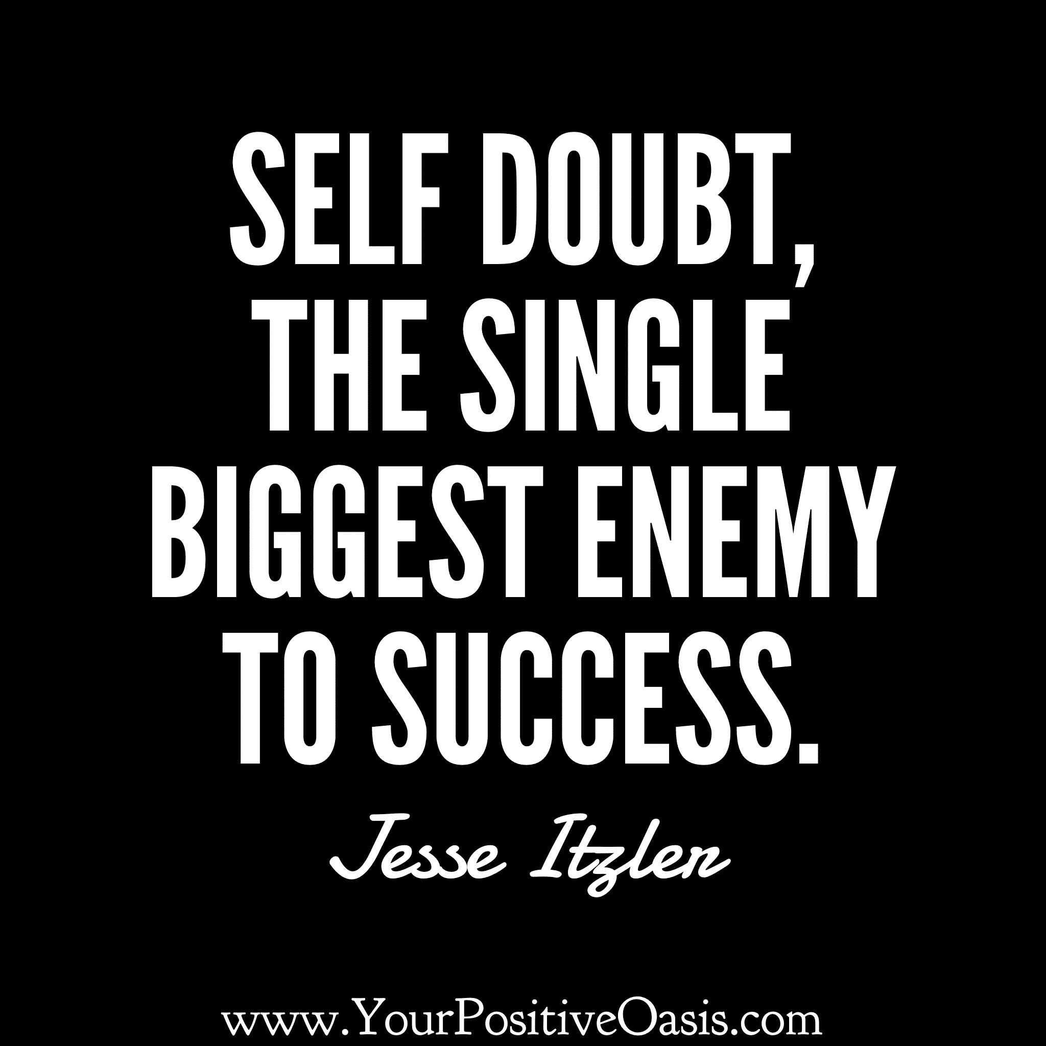 Highly Motivational Jesse Itzler Quotes