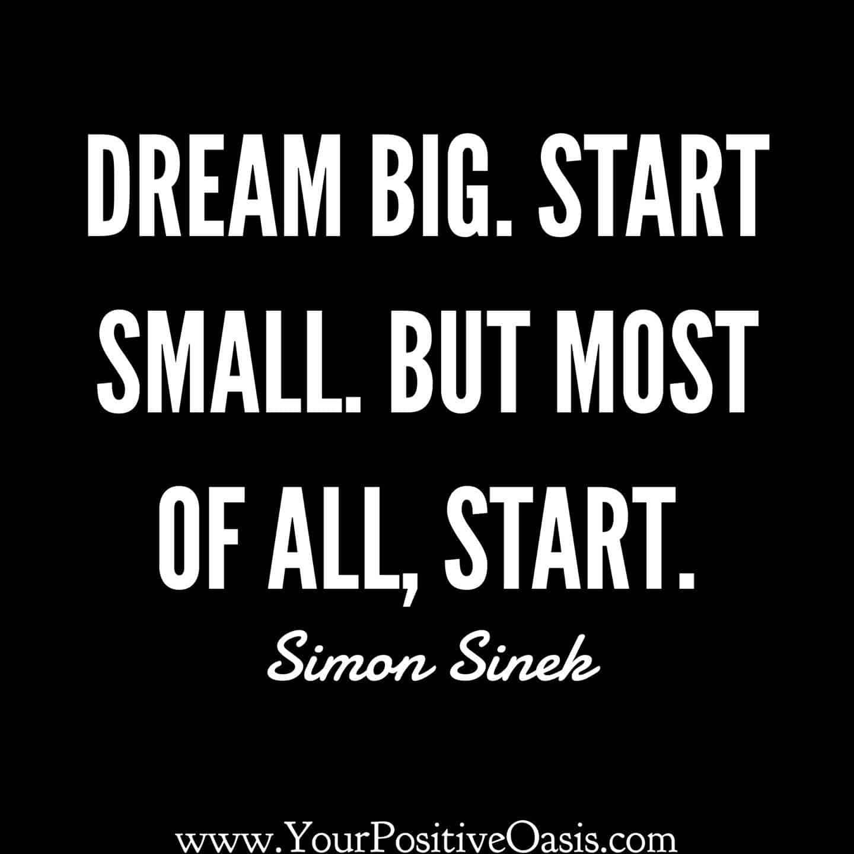 25 Simon Sinek Quotes On Leadership