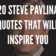 Steve Pavlina Quotes