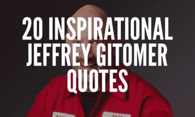 InspirationalJeffreyGitomerQuotes