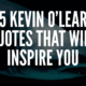 Kevin O'Leary Quotes