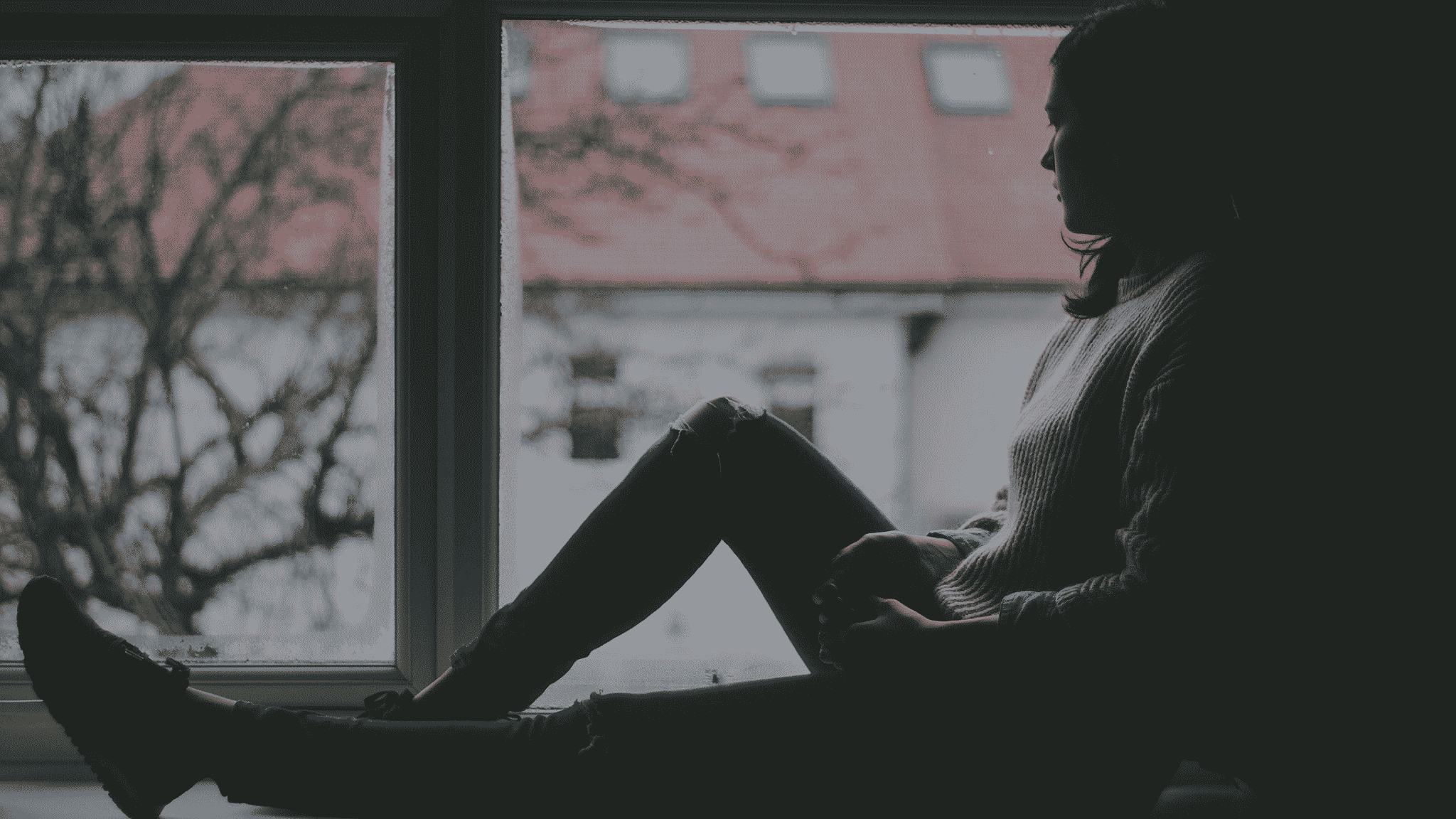 6 Things To Remember When You Think That You're Not Good Enough