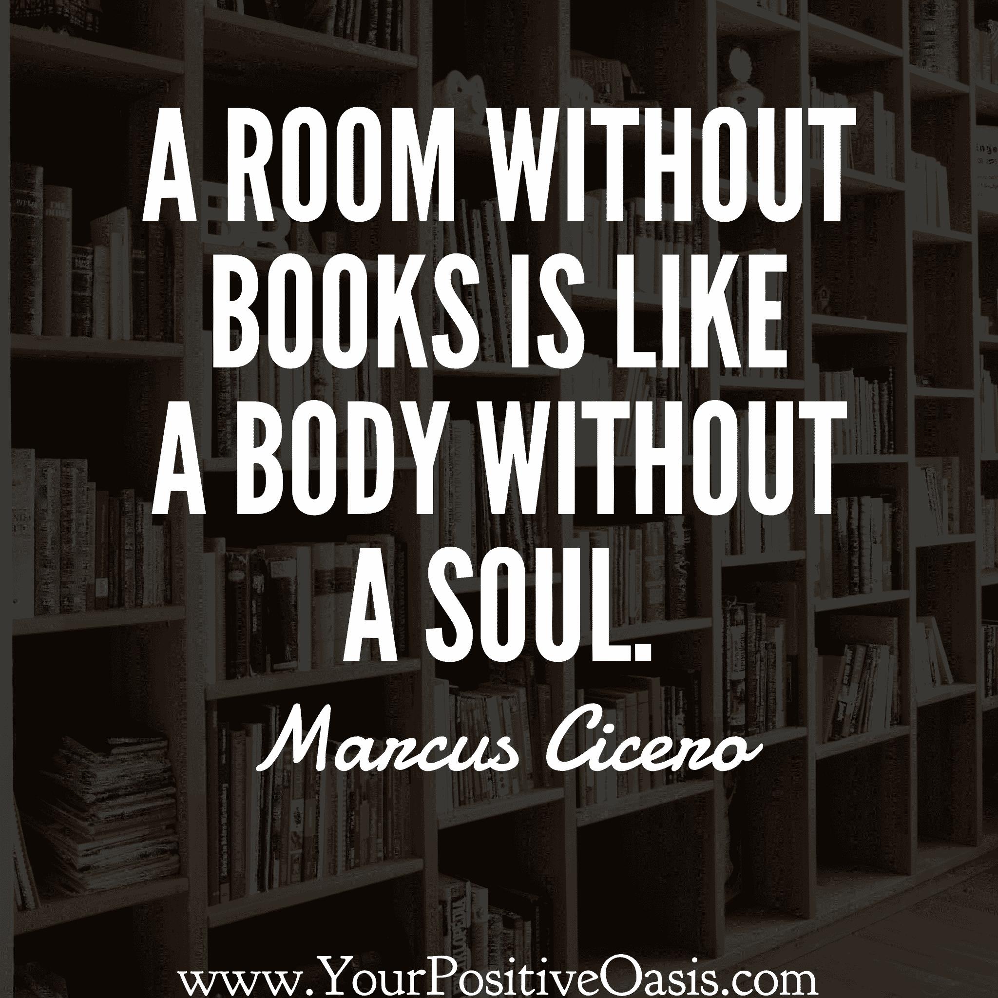 25 Marcus Tullius Cicero Quotes