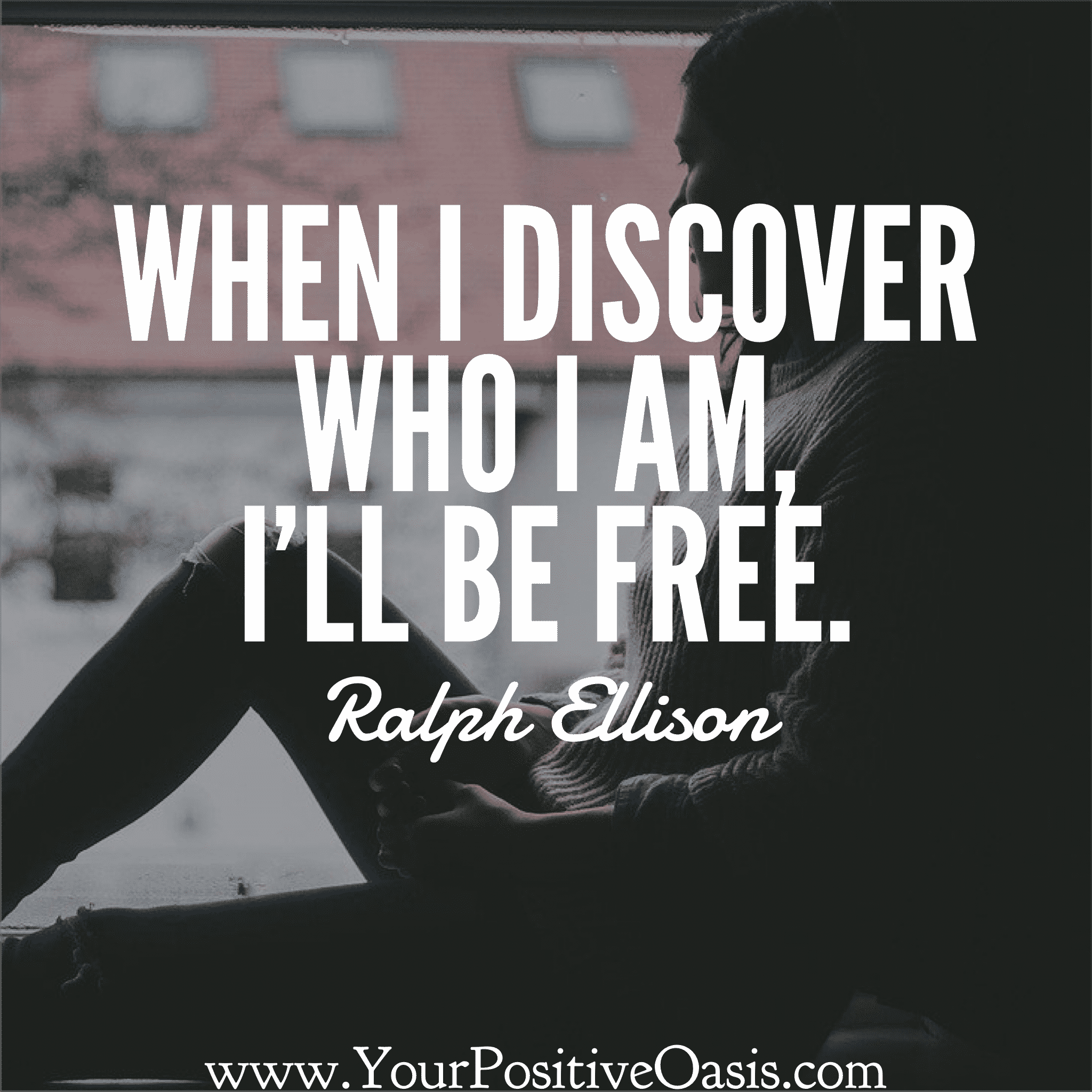 30 Freedom Quotes That Will Empower You