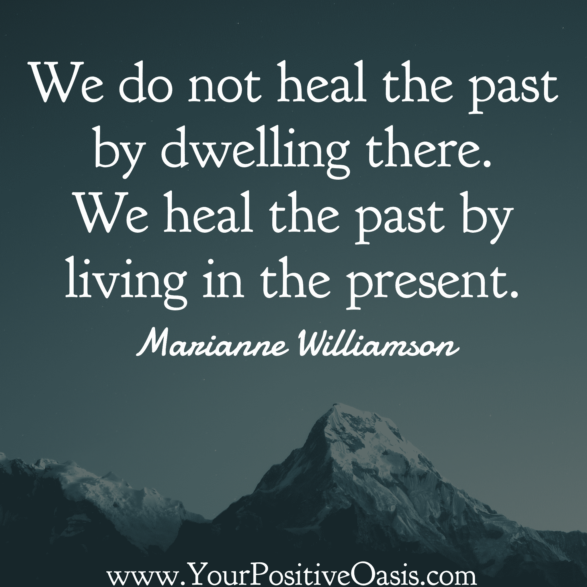 30 Marianne Williamson Quotes On Life, Love and Happiness